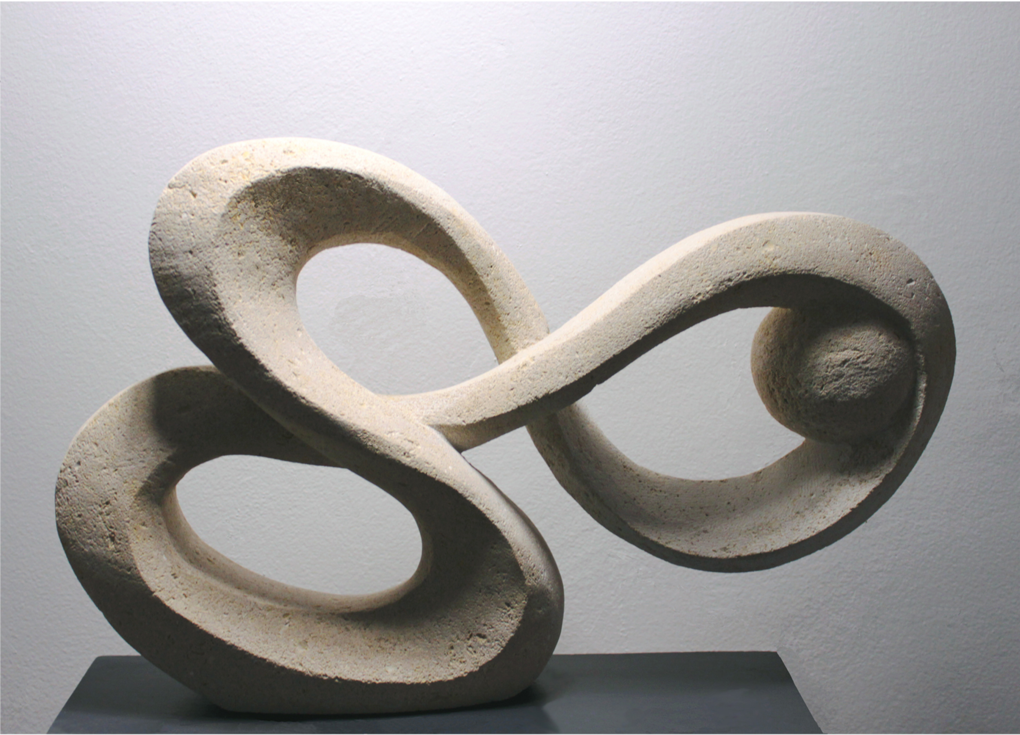 infini-3