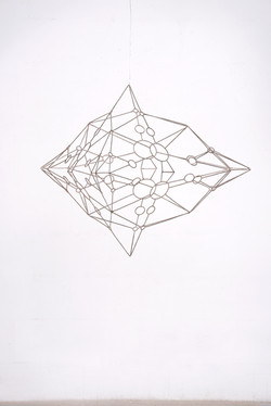Gems Spaceship03