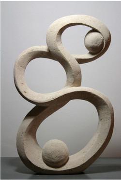 infini-1