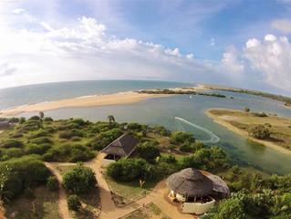 Holidays Sri Lanka - Part 2: Discovering the beauty of Sri Lanka