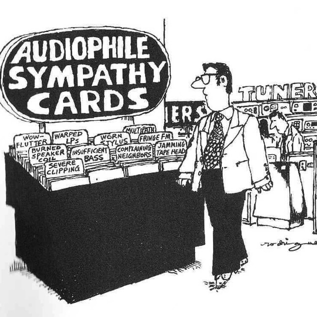 Audio_Cards.jpeg