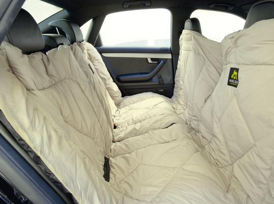 cosy-roll-200-in-car.jpg
