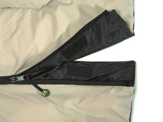 cosy-roll-200-zip-detail.jpg