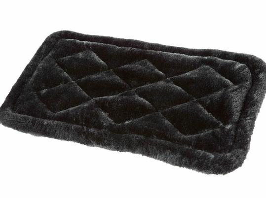 Soft-Kennel-DLX-Cushion-anthracite.jpg