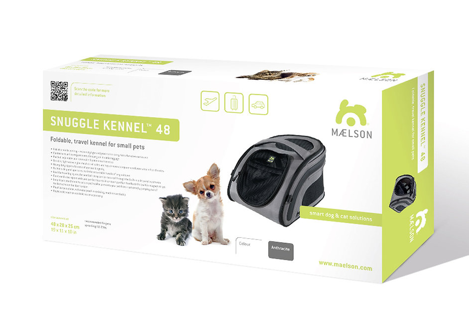 Snuggle-Kennel-POS-carton.jpg