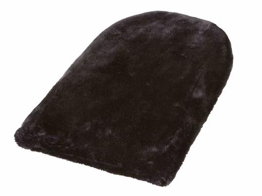 Snuggle-Kennel-cushion.jpg