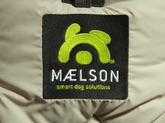 cosy-roll-logo.jpg