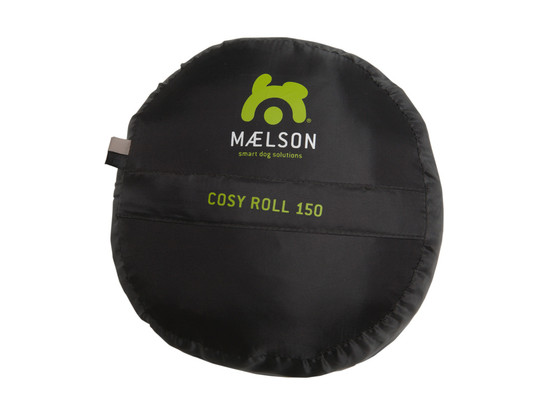 cosyroll-nylon-bag.jpg