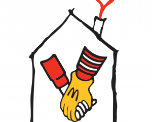 Save the Date: Ronald McDonald House Family Charity Fun Run & Walk April 29th!