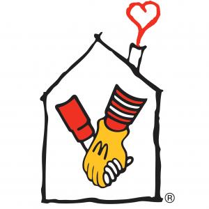 Save the Date: Ronald McDonald House Family Charity Fun Run & Walk April 29th!