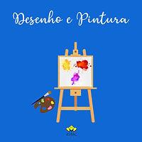 desenho_pintura_asbac.jpg