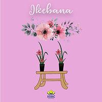 ikebana_asbac.jpg