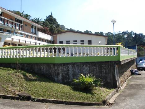 Clube Maio 2011 015.JPG