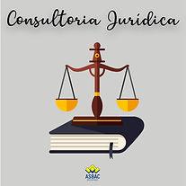 consultoria_asbac.jpg