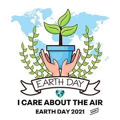 Badges-Earth Day Planet Hands.png