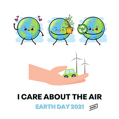 Badges-Earth Day Planets.png
