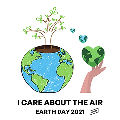 Badges-Earth Day Hearts.png