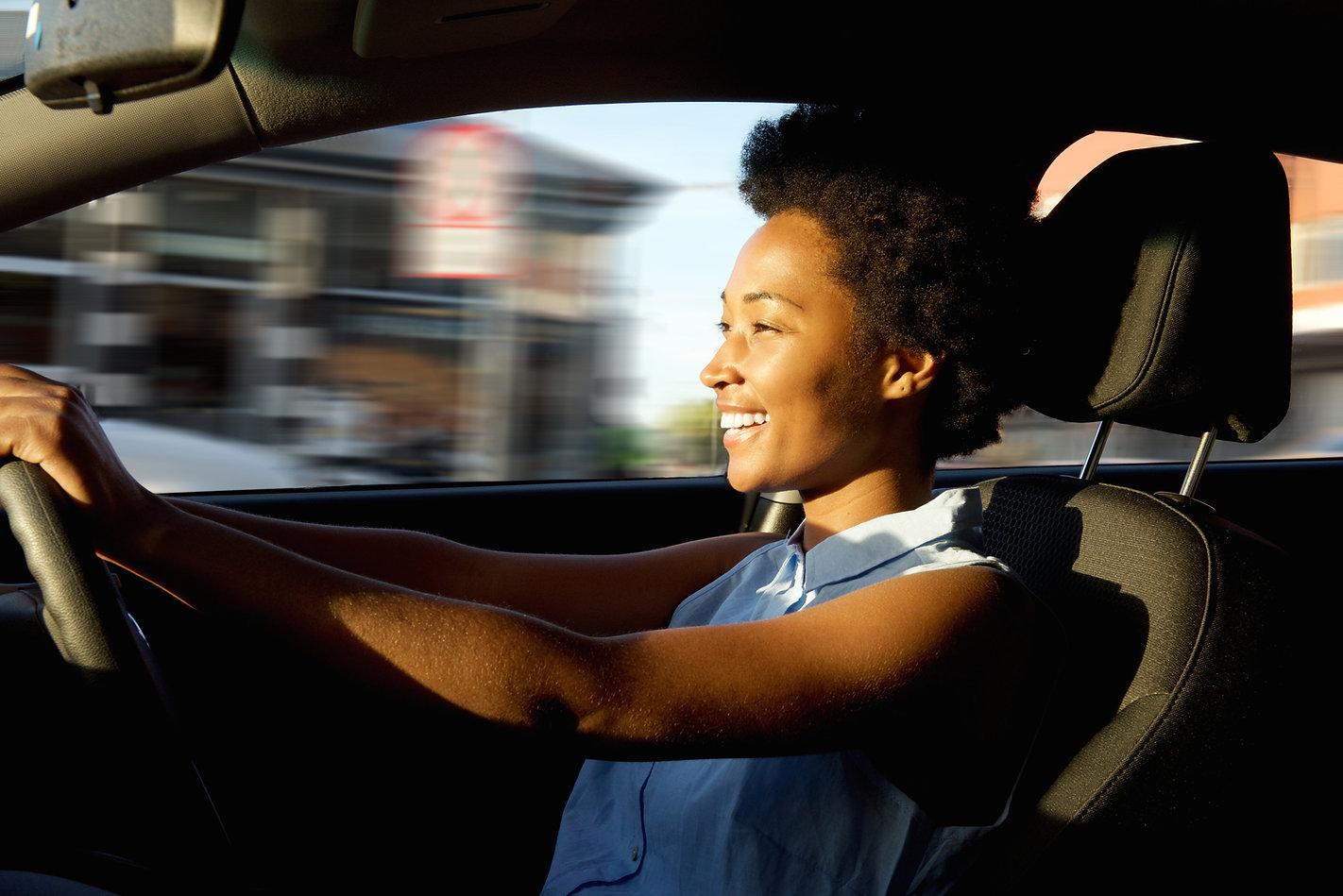 Envoy-Happy-Driver.jpg