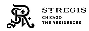 St-Regis-Residences-Chicago-Luxury-Condos-For-Sale.png