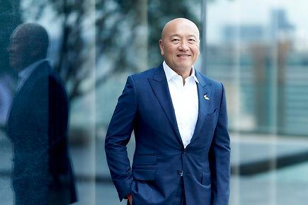 thiraphong-chansiri-thai-union-group.jpe