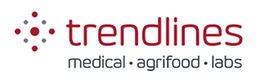 trendlines-logo.jpg