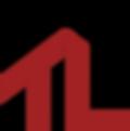 TL Logo NO VERBIAGE.png