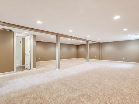 basement_5104 SE 58th Ave_047_RMLS.jpg