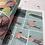 Thumbnail: Narwal - Wide Vercnocke