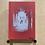 Thumbnail: L'homme sans talent - Yoshiharu Tsuge