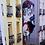 Thumbnail: Street art, mon amour - Linda Mestaoui