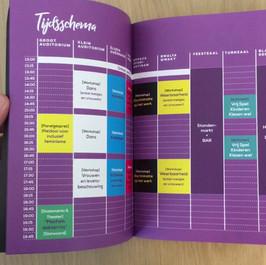 Filmpje_book_vrouwendag2017.mov