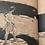 Thumbnail: Limbo Vox Aquarum - Stephan Louwes