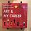 Thumbnail: Board Game 'Art & my Career'