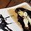 Thumbnail: Nick Cave & the bad seeds Artbook - Renhard Kleist