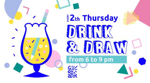 Drink & draw banner v2-01.jpg