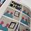Thumbnail: White cube - Brecht Vanderbroucke