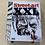 Thumbnail: Street art XXL - Claudia Walde