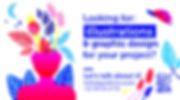 banner-service-grafik-03.jpg