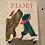 Thumbnail: Ploef - Espen Dekko
