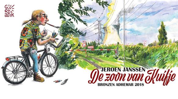 Banner_jeroen_janssen.jpg