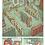 Thumbnail: Lost Property - Andy Poyiadgi