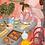 Thumbnail: Lotta sait tout faire - Astrid Lindgren