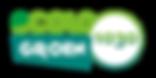 Logo ecolo groen 1030.png