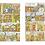 Thumbnail: Cécil et les objets cassés - Elodie Skanta