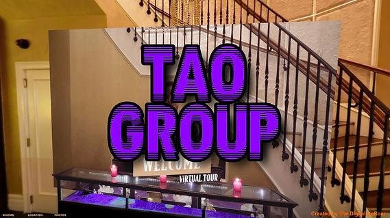 TAO GROUP FINAL.jpg