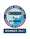 Chamber Member 2021 Logo.jpg