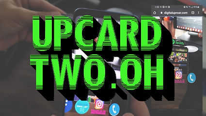 2.0 card THUMBNAIL.jpg