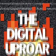 Digital UpRoar SQUARE 2 all black TV static 2.png