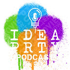 Idea PRTY Podcast Logo-No Background.png
