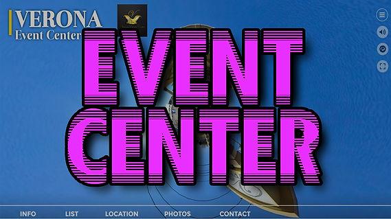 EVENT CENTER FINAL.jpg